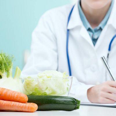 consulenza_nutrizionale_nutrizionista_napoli_-_dottor_nicola_savarese
