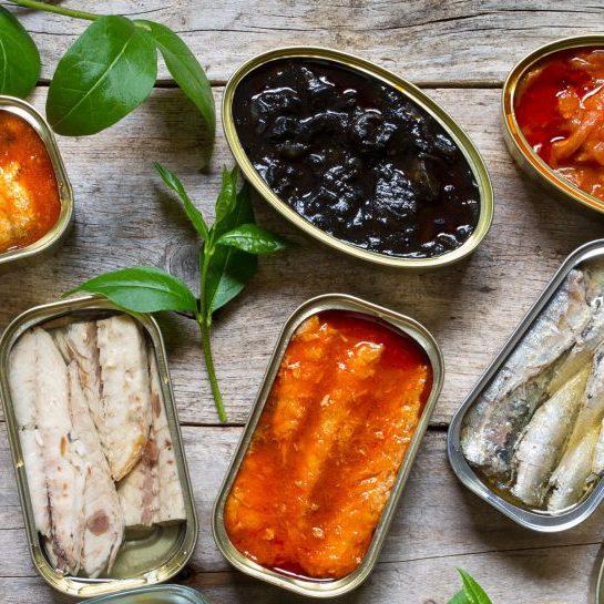 dieta-antiage-nicola-savarese-nutrizionista-cibo-in-scatola