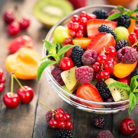 dieta-antiage-nicola-savarese-nutrizionista-frutta