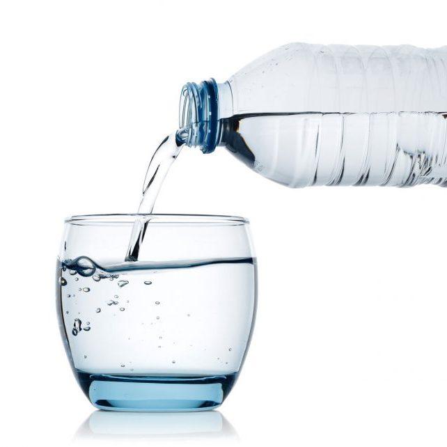 dieta anticellulite nicola savarese nutrizionista acqua