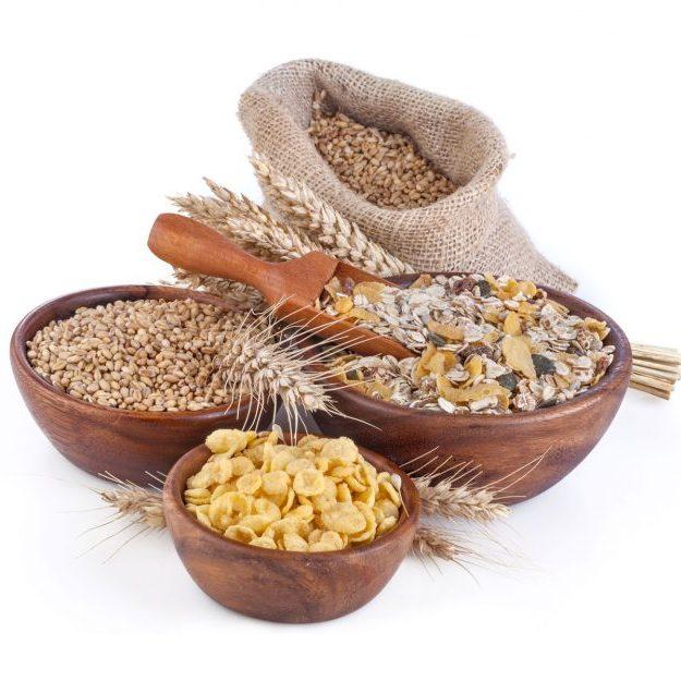 dieta anticellulite nicola savarese nutrizionista fibre