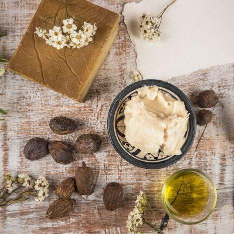 dieta-chetogenica-nicola-savarese-nutrizionista-dieta-alimentoi-lipidici