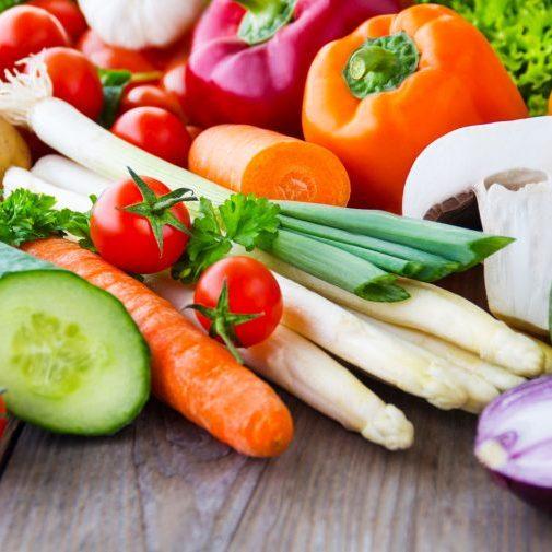 dieta-chetogenica-nicola-savarese-nutrizionista-dieta-ortaggi