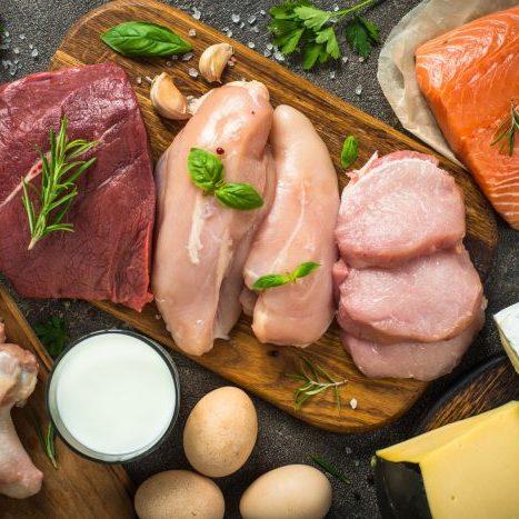 dieta-chetogenica-nicola-savarese-nutrizionista-dieta-proteine-no-carboidrati