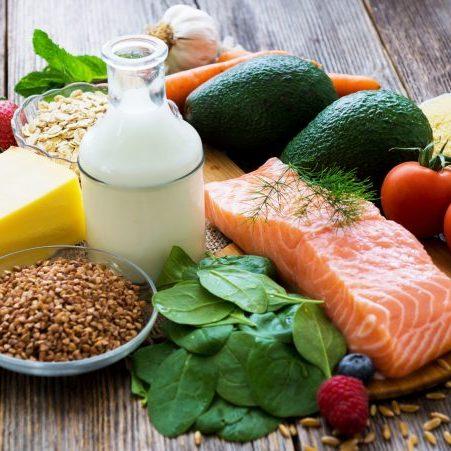 dieta-dimagrante-nicola-savarese-nutrizionista-freschi