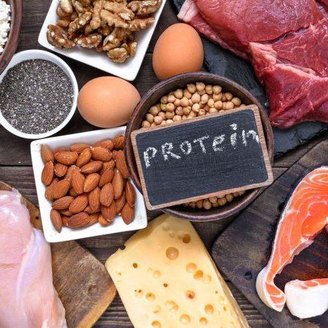 dieta-dimagrante-nicola-savarese-nutrizionista-proteine